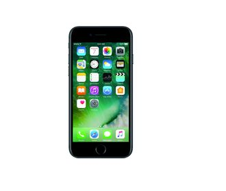 Wygraj iPhone 7 32GB Black
