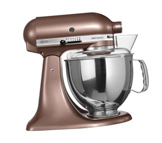 Wygraj Kitchenaid Artisan 5 5KSM175PS