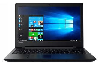 Wygraj notebook Lenovo IdeaPad S145