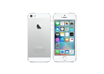 iphone-5s-16-gb-silver class=