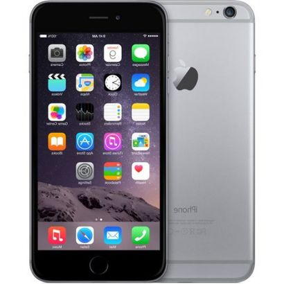 iphone-6s-16gb-space-gray