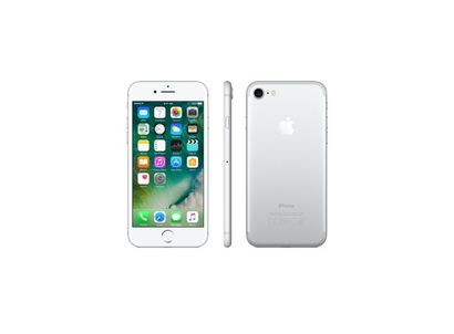 iphone-7-32gb