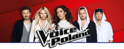 voice-of-poland