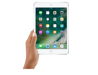 apple-ipad-mini-4-wifi-64gb
