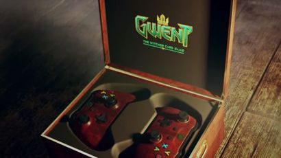 gwint-limited-edition-xbox-one-s class=