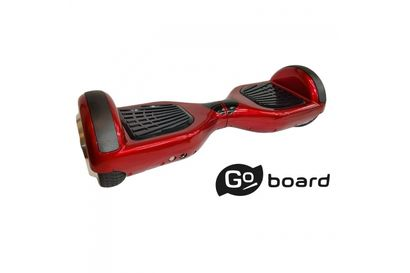 goboard-pro class=