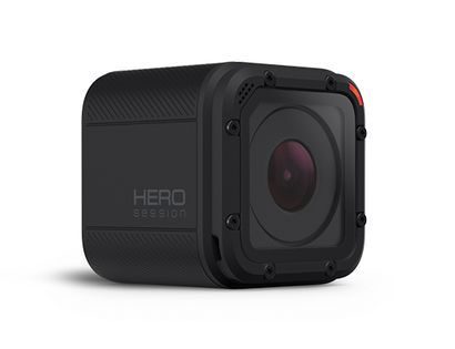 kamera-cyfrowa-gopro-hero-session-chdhs-102 class=