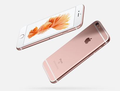 iphone-pink-gold class=