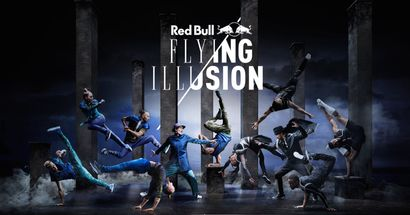red-bull-flying-illusion