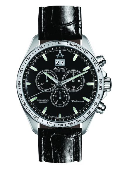 zegarek-atlantic-55460.47.62-worldmaster-chronograph