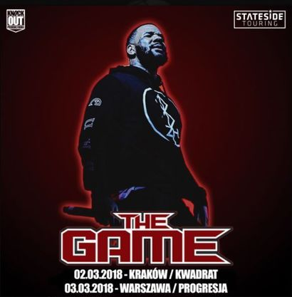 bilet-na-koncert-the-game-w-krakowie class=