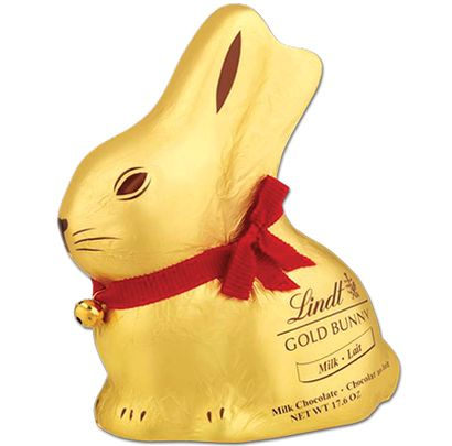 lindt-gold-bunny class=