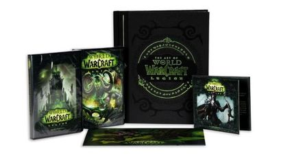 world-of-warcraft-legion-collector's-editionit class=