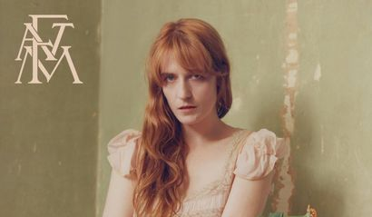 florence-+-the-machine class=