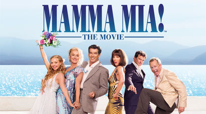 mamma-mia-here-we-go-again class=