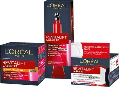 l'oreal-revitalift-cicacream