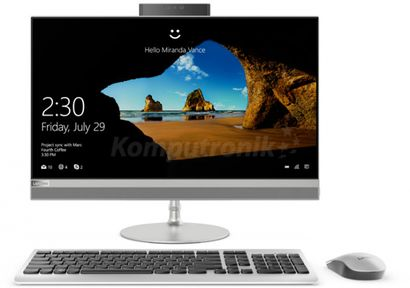 lenovo-all-in-one-520-22icb class=