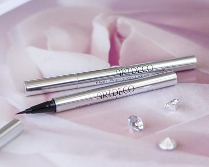 high-precision-liquid-liner-marki-artdeco class=