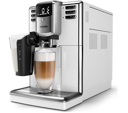 philips-ep5331-lattego