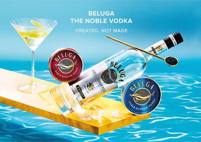 butelka-beluga-noble-vodka