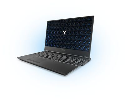 laptop-lenovo-legion-y530-81fv0160pb