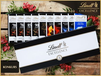 lindt-excellence class=