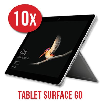 tablet-surface-go-64gb class=