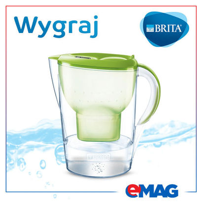 dzbanek-brita-marella-xl-mx-plus