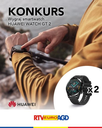 huawei-watch-gt-2-46mm