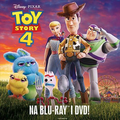 toy-story-4 class=