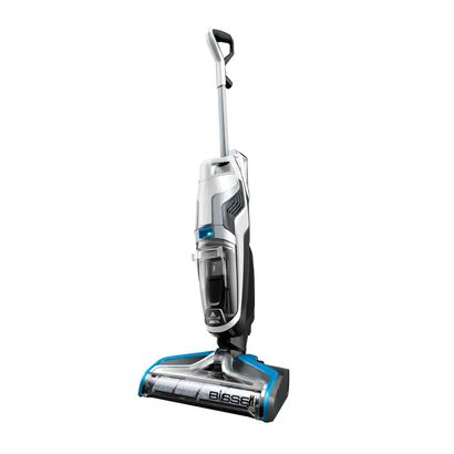 odkurzacz-bissell-crosswave-cordless-advanced-2588n class=