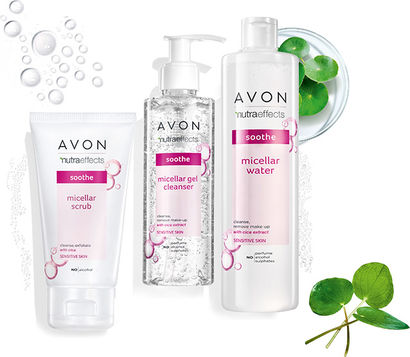 avon-nutra-effects