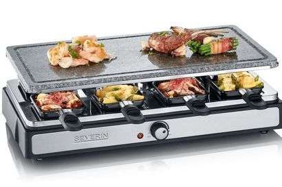 severin-rg2346-raclette class=