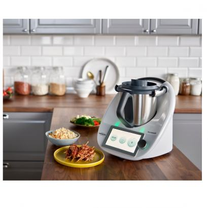 thermomix-food-and-future-1617051761.jpg